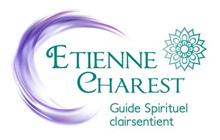 Étienne Charest